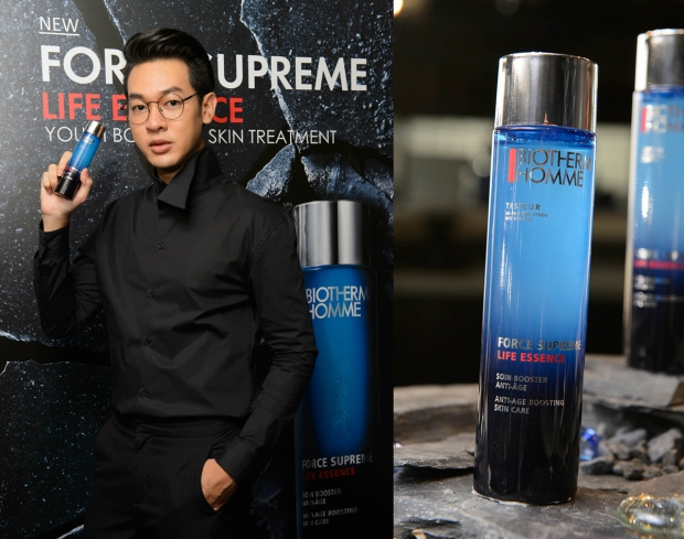 biotherm_homme_002
